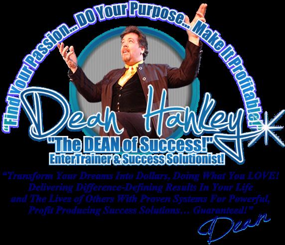 Dean-PPP-Sig